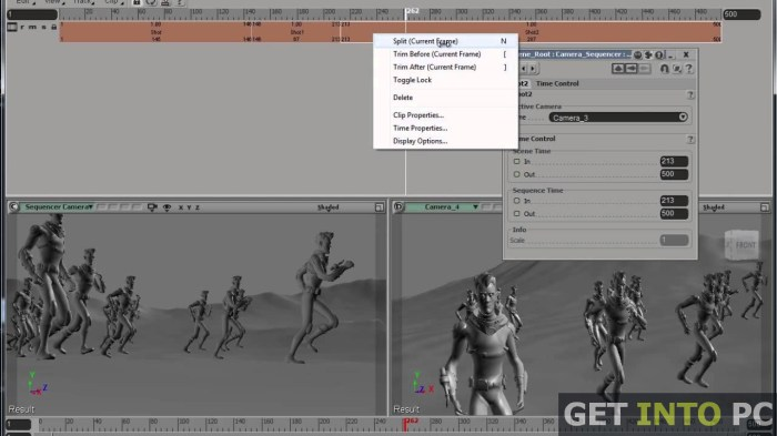 Autodesk Softimage 2014 Free Download