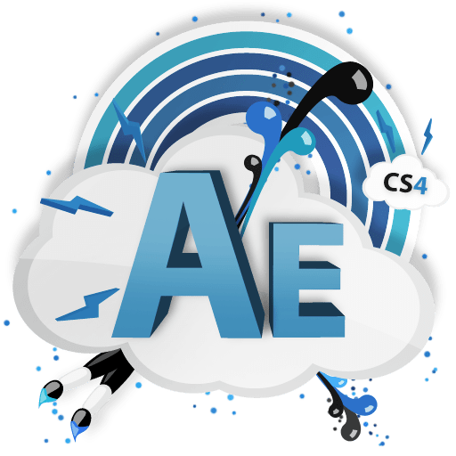 Adobe After Effects CS4 Free Download