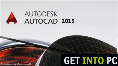 AutoCAD 2015 Free Download