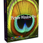 Picture Window Pro Free Download