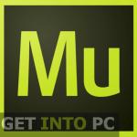 Adobe Muse CC Free Download