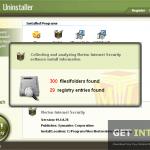 Max Uninstaller Free Download