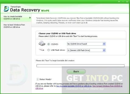 Any Data Recovery Pro Free Download
