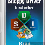 Snappy Driver Installer Free Download