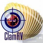 Clam AntiVirus Free Download