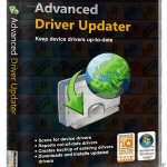 Systweak Advanced Driver Updater Free Download