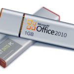 Microsoft Office 2010 Portable Free Download