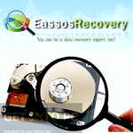 Eassos Recovery Free Download