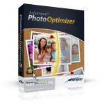 Ashampoo Photo Optimizer Free Download
