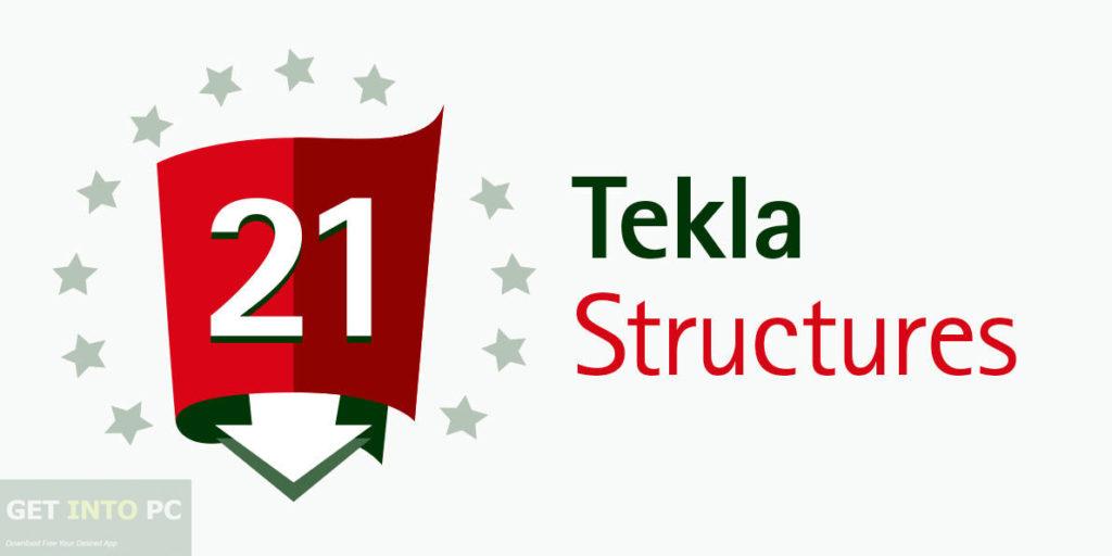Tekla Structures Version 20.1 Free Download