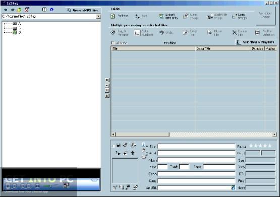 MidiRunner 123tag Latest Version Download
