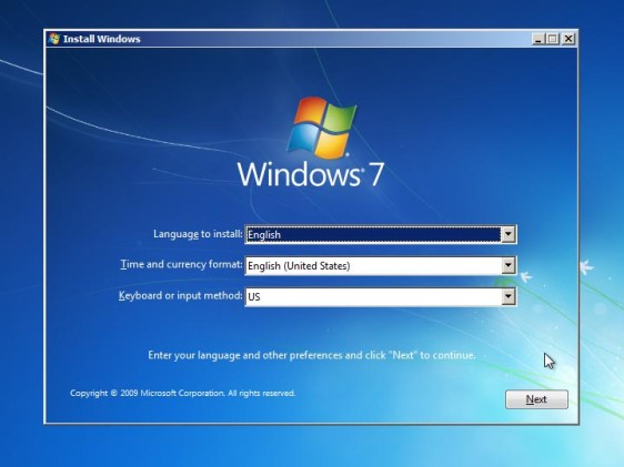 Download windows 7 ultimate black edition 32bit x86 part. 1.