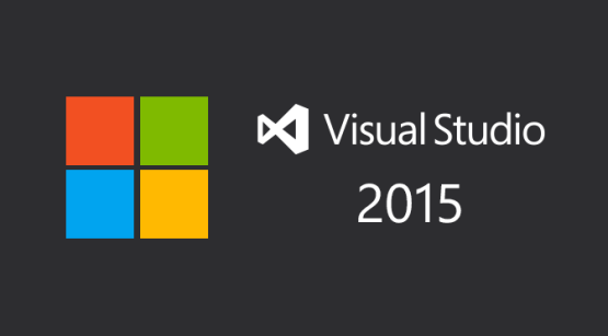 Microsoft Visual Studio 2015 Professional Update 2 ISO Free Download