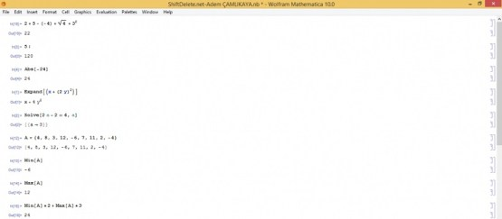 wolfram-mathematica-11-0-1-offline-installer-download