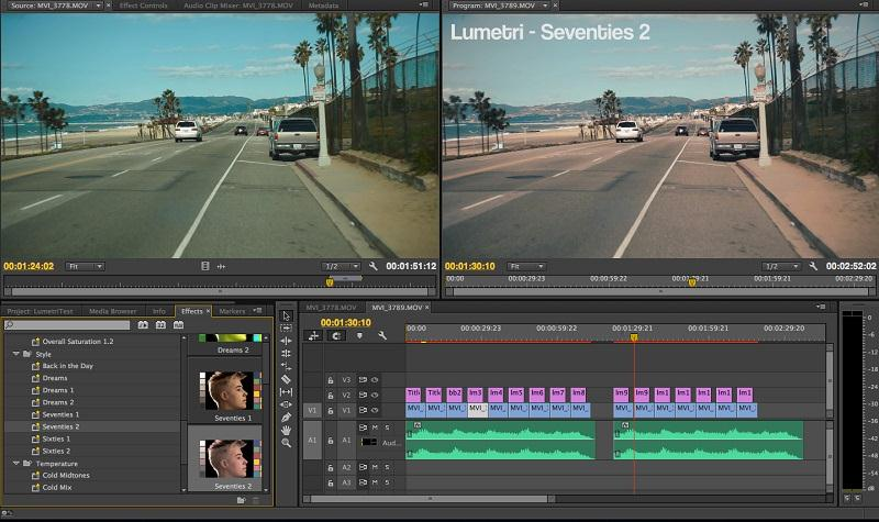 Image result for adobe premiere pro cc