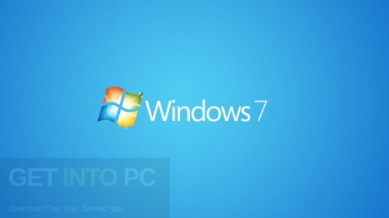 Download Windows 7 All in One With Mar 2017 Updates