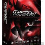 Acoustica Mixcraft Pro Studio 8.1 Free Download