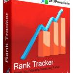 Download Rank Tracker Enterprise 8 for Mac OS X