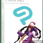 Clip Studio Paint Free Download