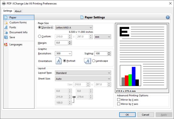 PDF-XChange Editor Plus Latest Version Download