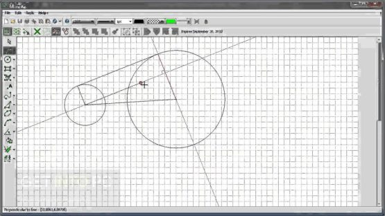 Efofex FX MathPack Download For Free