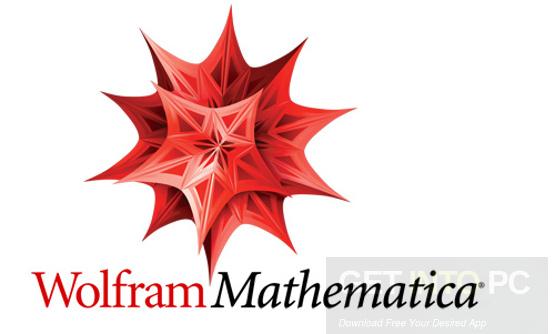 Wolfram Mathematica 11.2.0.0 Free Download