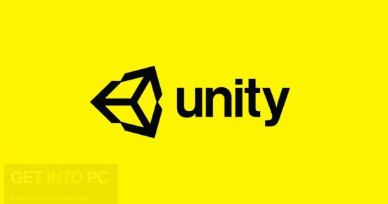 Unity Pro 2017 Free Download