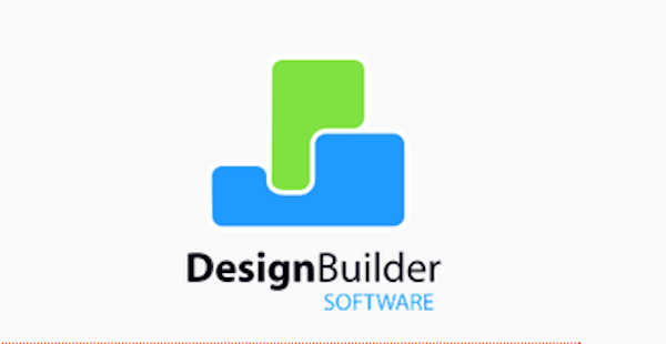 DesignBuilder Free Download