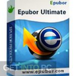 Epubor Ultimate Converter Download