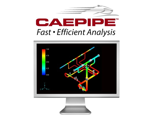 SST Systems Caepipe 7.8 Free Download