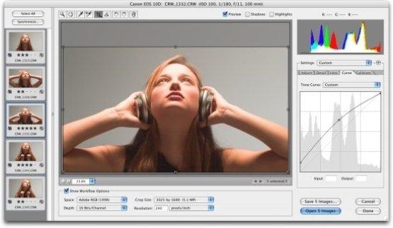 Adobe Camera Raw 10.2.1 Latest Version Download