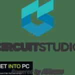 Altium CircuitStudio 1.1.0 Free Download