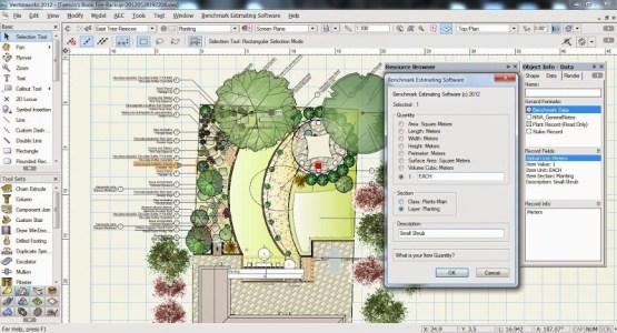 Vectorworks 2015 SP5 Designer Edition Latest Version Download