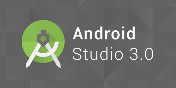 Android Studio 3.0 Free Download