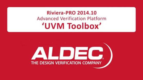 Aldec Riviera-PRO 2014 Free Download