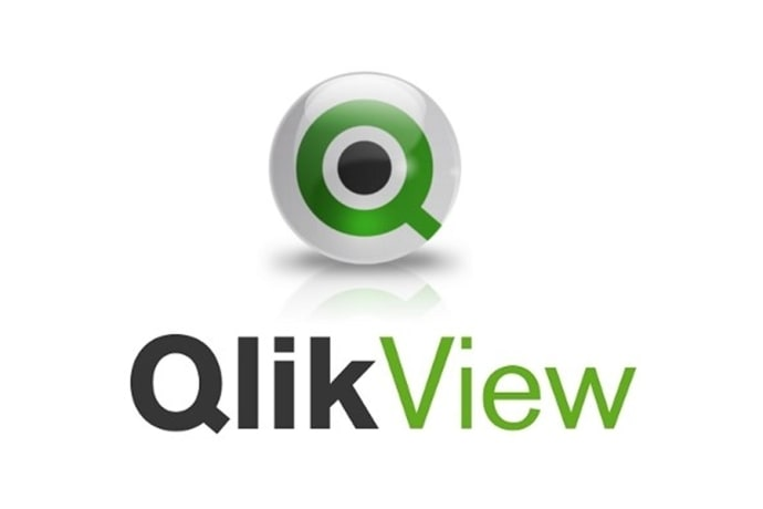 QlikView Server Edition 11.20 x64 Free Download