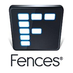 Stardock Fences v 3.0.9.11 Free Download