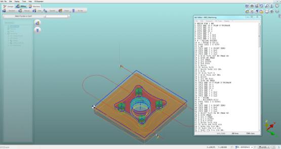 form-Z Pro 8.6.0 Build 9991 x64 Offline Installer Download