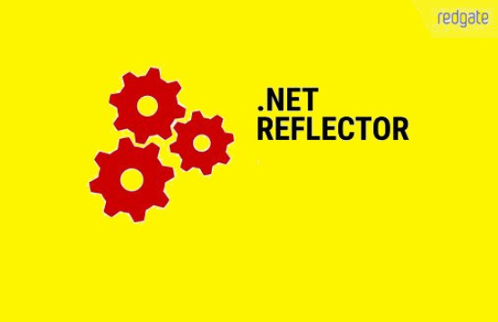 Red Gate .NET Reflector 10.0.6.546 VSPro Free Download
