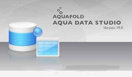 Aqua Data Studio 19 Free Download