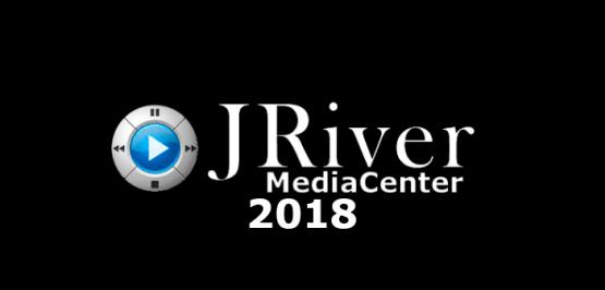 J.River Media Center 24.0.41 Free Download
