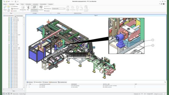 PTC Creo Illustrate 5 Direct Link Download