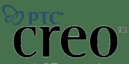 PTC Creo Illustrate 5 Free Download