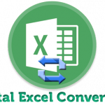 Coolutils Total Excel Converter Free Download