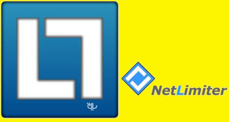NetLimiter Pro 4.0.37.0 Enterprise Free Download