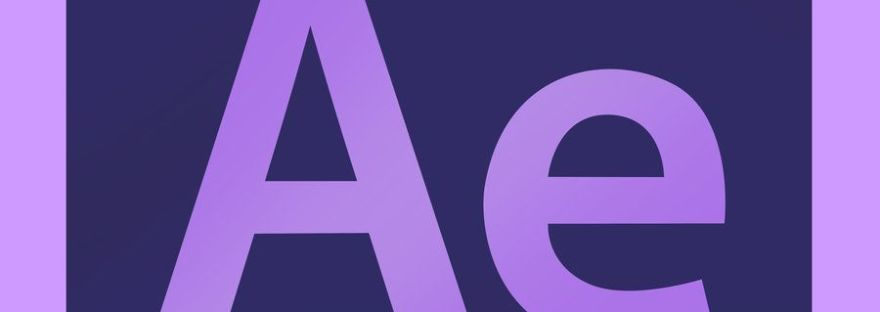 download adobe after effects cc for pc