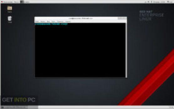 Red-Hat-Enterprise-Linux-(RHEL)-Server-8.0-Latest-Version-Download-GetintoPC.com