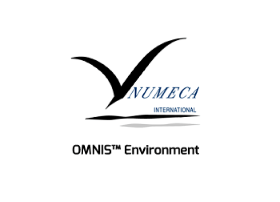 NUMECA OMNIS LatestVersion Download