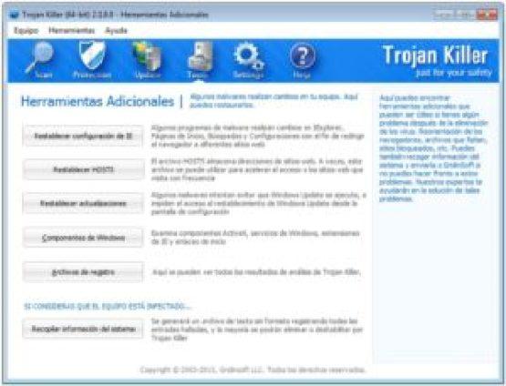 Trojan Killer Latest Version Free Download.jpg