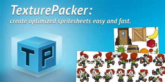 TexturePacker Free Download